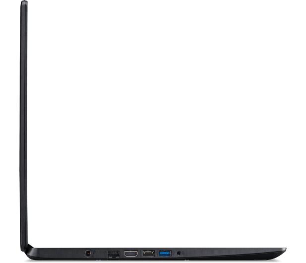 Acer Aspire 3 i3-1005G1/8GB/512 IPS Czarny - 597384 - zdjęcie 7