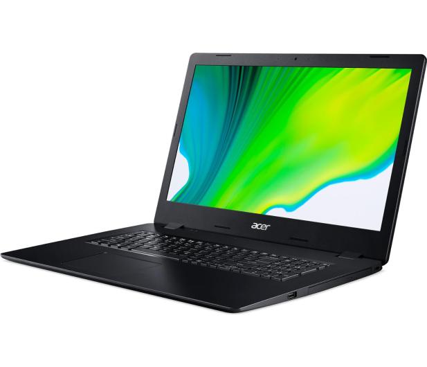 Acer Aspire 3 i5-1035G1/12GB/512/W10 IPS Czarny - 613992 - zdjęcie 9
