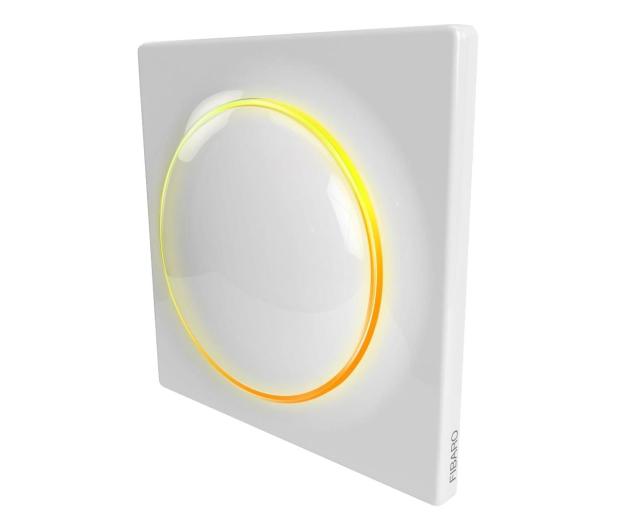 Fibaro Inteligentny włącznik Walli Switch (Z-Wave) - 595516 - zdjęcie
