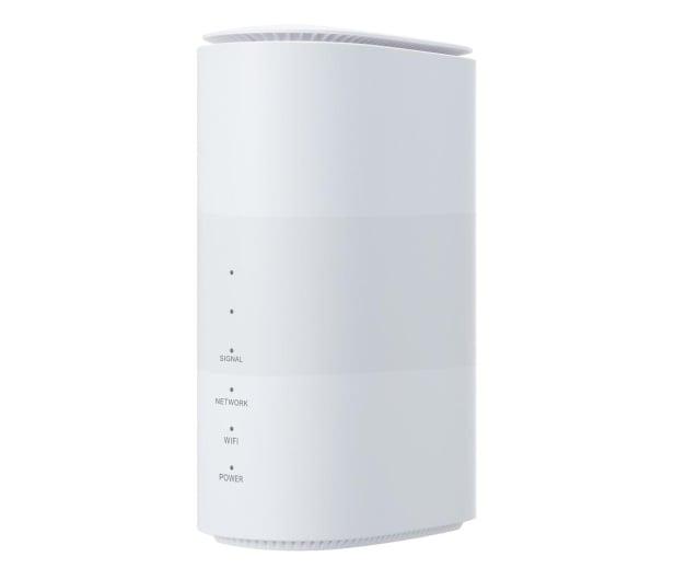 ZTE MC801A 5G 3,6Gbps (Wi-Fi 6 1800Mb/s a/b/g/n/ac/ax) - 596223 - zdjęcie 3