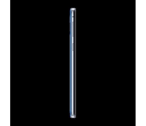 Samsung Galaxy S10 G973F Prism Blue - 602610 - zdjęcie 6