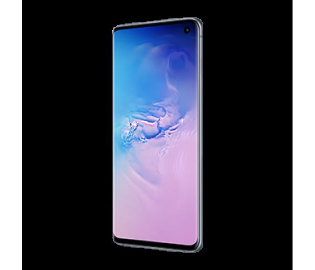 Samsung Galaxy S10 G973F Prism Blue - 602610 - zdjęcie 5
