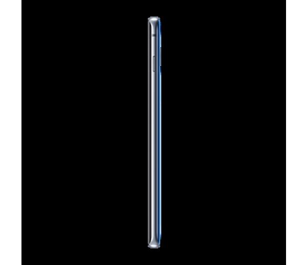 Samsung Galaxy S10 G973F Prism Blue - 602610 - zdjęcie 7