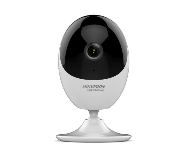Hikvision HWC-C120-D/W 2.0 Mpix Full HD, Wi-Fi, IR 10m - 605484 - zdjęcie