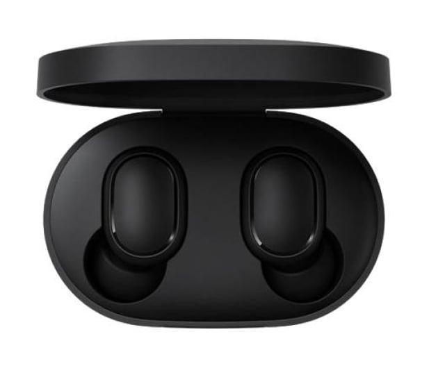 Xiaomi Mi True Wireless Earbuds Basic 2 - 603411 - zdjęcie 2