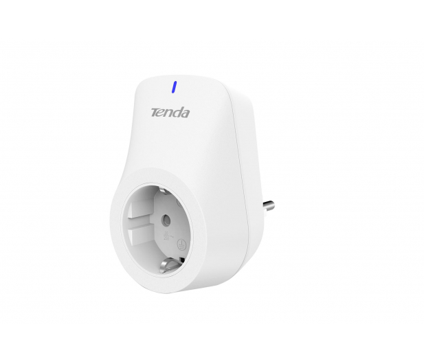 Tenda Beli SP6 3.68KW bezprzewodowe (Wi-Fi) - 606661 - zdjęcie 3