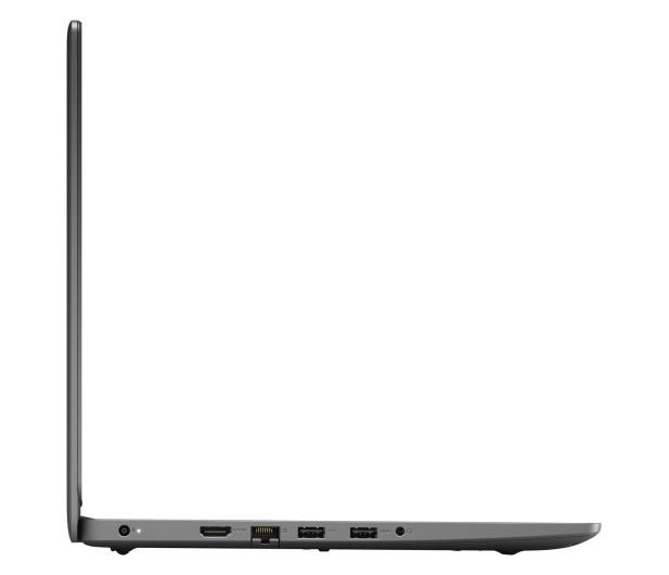 Dell Vostro 3401 i3-1005G1/8GB/256/Win10P - 592167 - zdjęcie 5