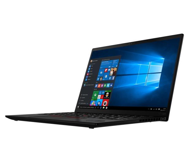 Lenovo ThinkPad X1 Nano i7-1160G7/16GB/512/Win10P - 605466 - zdjęcie 3