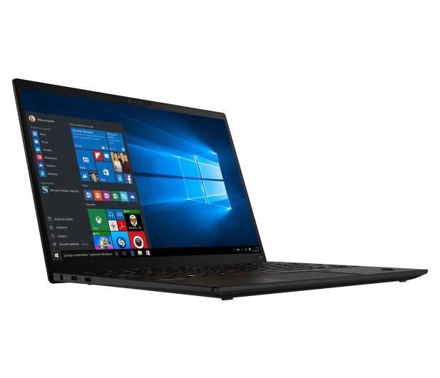 Lenovo ThinkPad X1 Nano i7-1160G7/16GB/512/Win10P - 605466 - zdjęcie 5
