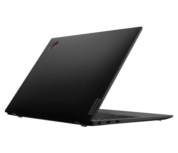 Lenovo ThinkPad X1 Nano i7-1160G7/16GB/512/Win10P - 605466 - zdjęcie 9