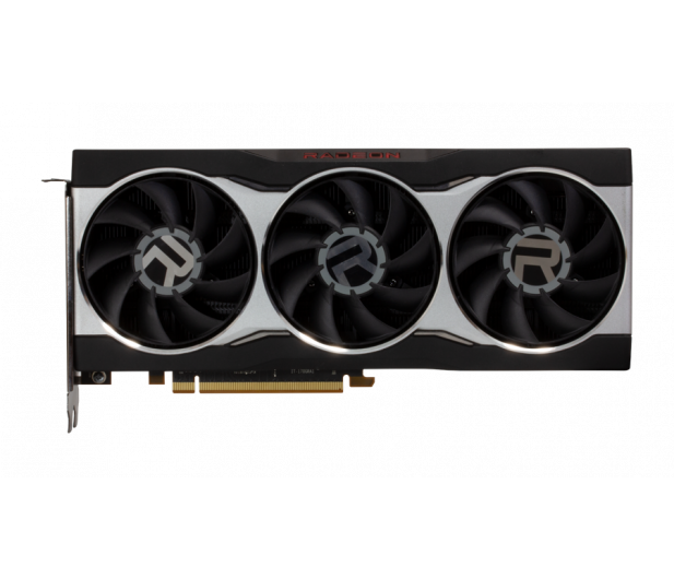 PowerColor Radeon RX 6800 16GB GDDR6 - 607315 - zdjęcie 3
