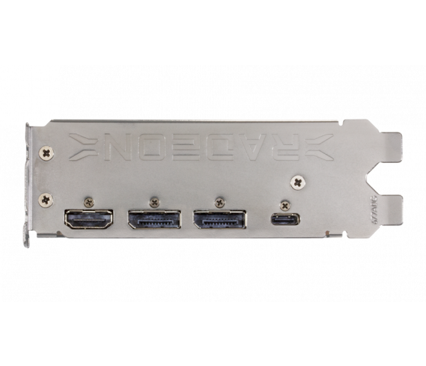 PowerColor Radeon RX 6800 16GB GDDR6 - 607315 - zdjęcie 5
