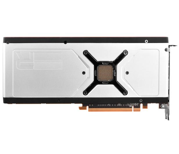 Sapphire Radeon RX 6800 XT Gaming 16GB GDDR6 - 604929 - zdjęcie 5