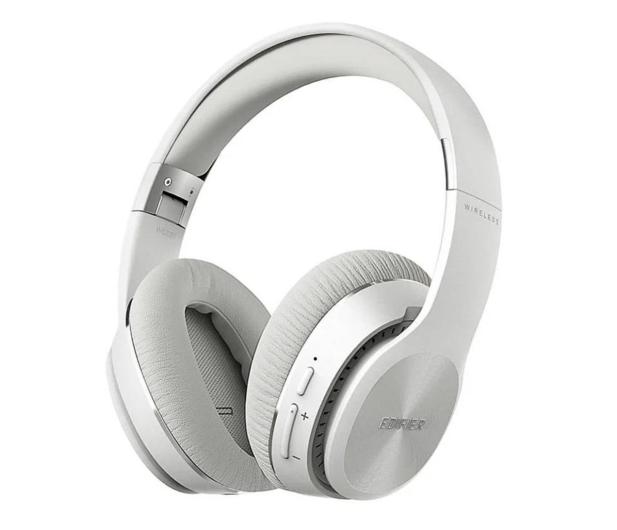 Edifier W820 Bluetooth (białe) - 603573 - zdjęcie