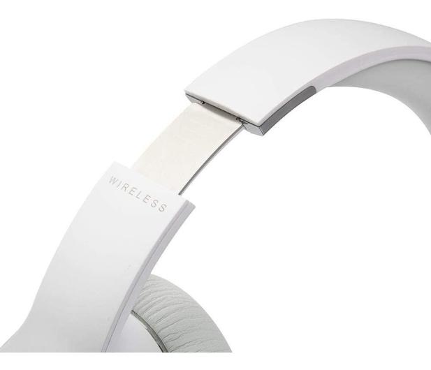 Edifier W820 Bluetooth (białe) - 603573 - zdjęcie 6