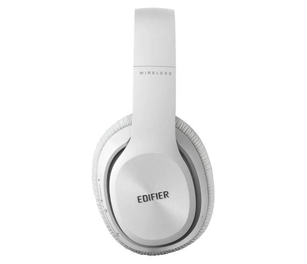 Edifier W820 Bluetooth (białe) - 603573 - zdjęcie 4