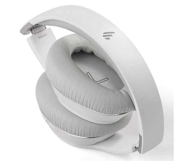 Edifier W820 Bluetooth (białe) - 603573 - zdjęcie 5