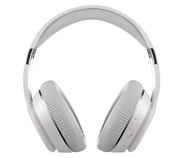 Edifier W820 Bluetooth (białe) - 603573 - zdjęcie 3