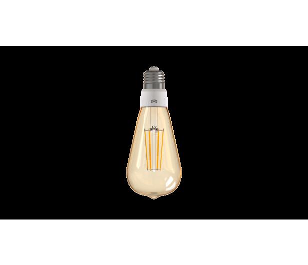 Yeelight Filament Bulb ST64 (E27/500lm) - 578725 - zdjęcie 2