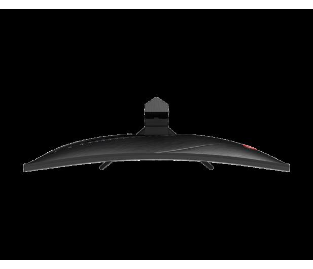 MSI Optix MAG272CR Curved czarny - 607983 - zdjęcie 6