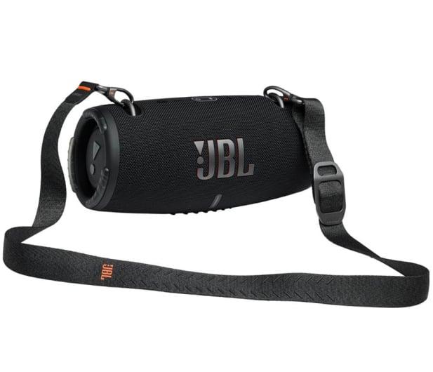 JBL Xtreme 3 Czarny - 599286 - zdjęcie