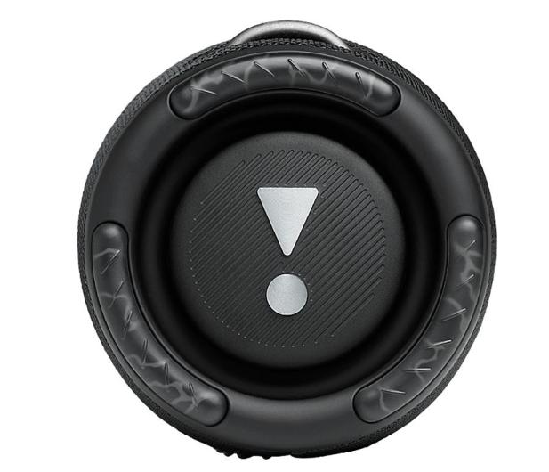 JBL Xtreme 3 Czarny - 599286 - zdjęcie 3
