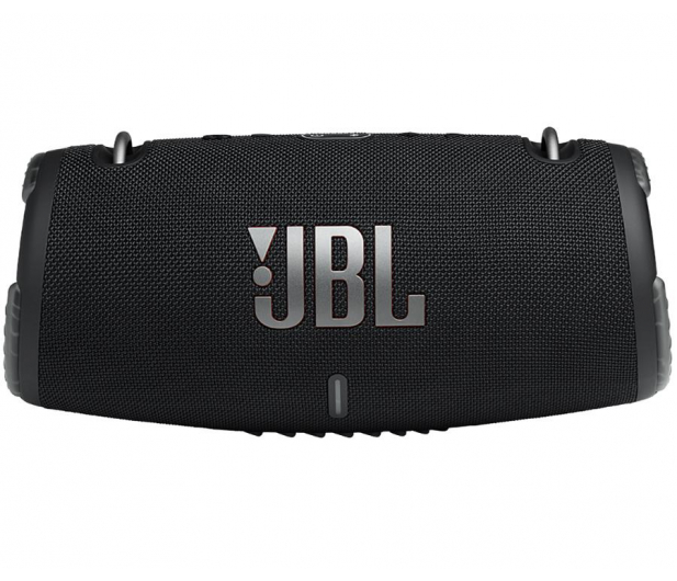 JBL Xtreme 3 Czarny - 599286 - zdjęcie 5