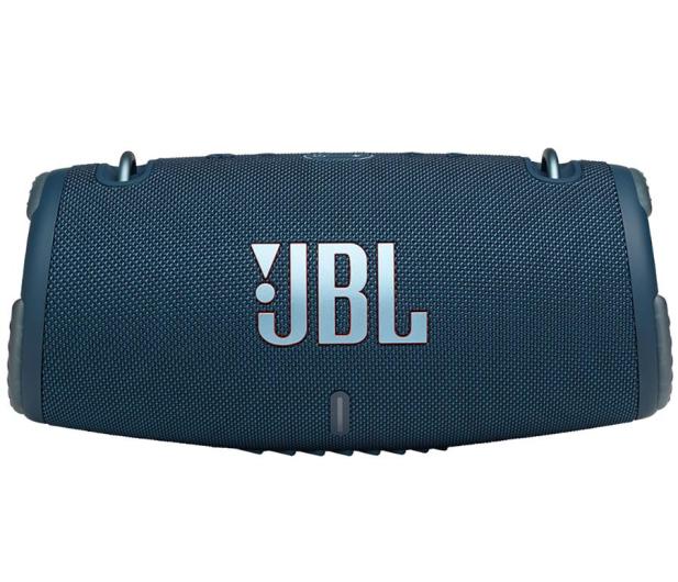 JBL Xtreme 3 Niebieski - 599293 - zdjęcie 5
