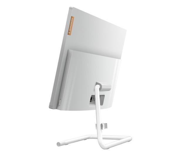 Lenovo IdeaCentre AIO 3-22 i3-1005G1/8GB/512/Win10 - 650815 - zdjęcie 6