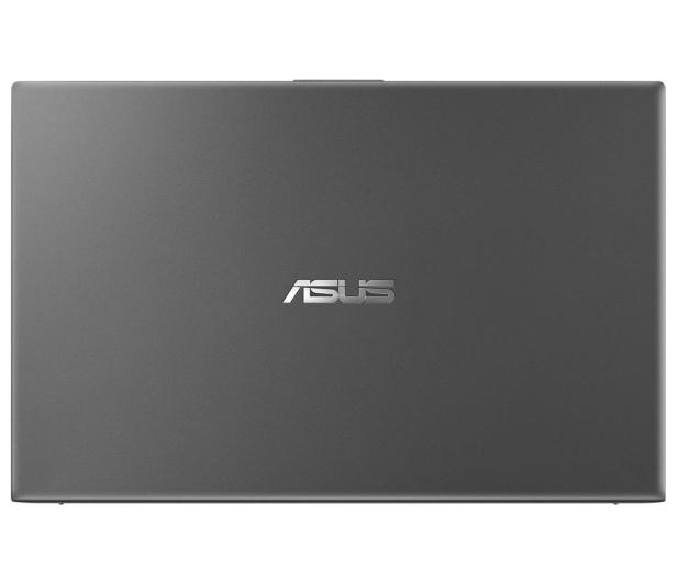 ASUS X512JP-BQ119T i5-1035G1/8GB/512/W10 MX330 - 605467 - zdjęcie 8