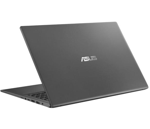 ASUS X512JP-BQ119T i5-1035G1/8GB/512/W10 MX330 - 605467 - zdjęcie 7