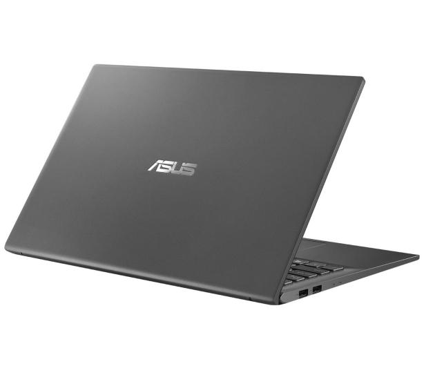 ASUS X512JP-BQ119T i5-1035G1/8GB/512/W10 MX330 - 605467 - zdjęcie 6