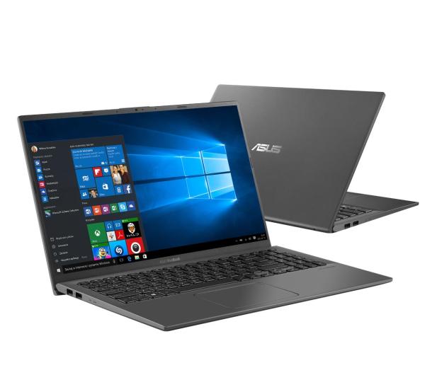 ASUS X512JP-BQ119T i5-1035G1/8GB/512/W10 MX330 - 605467 - zdjęcie