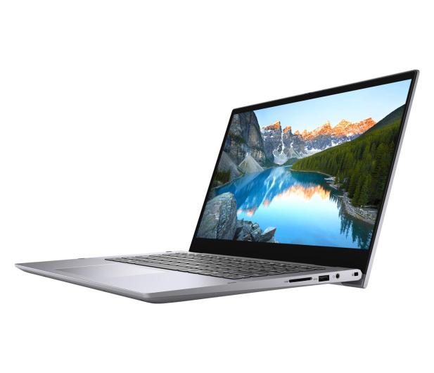 Dell Inspiron 5406 i7-1165G7/16GB/512/Win10 - 605441 - zdjęcie 10