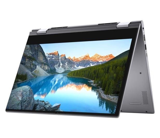 Dell Inspiron 5406 i7-1165G7/16GB/512/Win10 - 605441 - zdjęcie 4