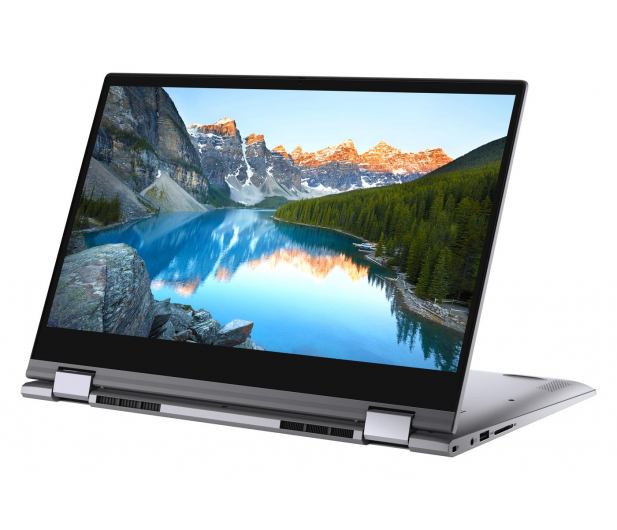 Dell Inspiron 5406 i7-1165G7/16GB/512/Win10 - 605441 - zdjęcie 3