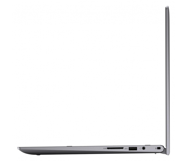 Dell Inspiron 5406 i3-1115G4/8GB/256/Win10 - 605394 - zdjęcie 8