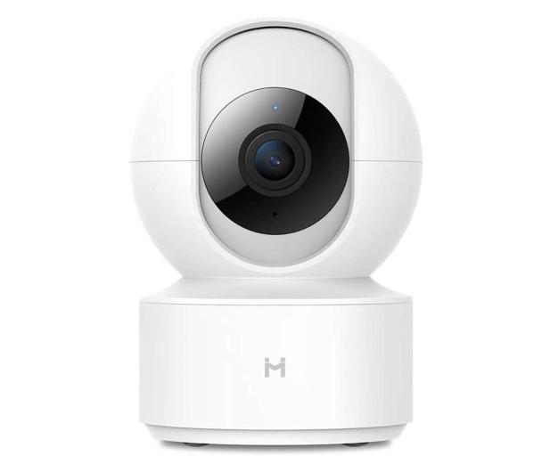 Imilab Mi Home Camera 360° Basic 1080P LED IR (niania) - 601817 - zdjęcie