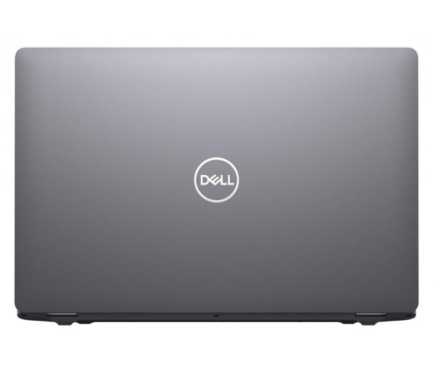 Dell Precision 3550 i7-10610U/32GB/512/Win10P P520 - 574195 - zdjęcie 8