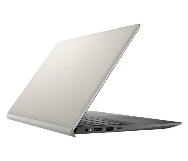 Dell Vostro 5301 i5-1135G7/8GB/256/Win10P - 604872 - zdjęcie 7