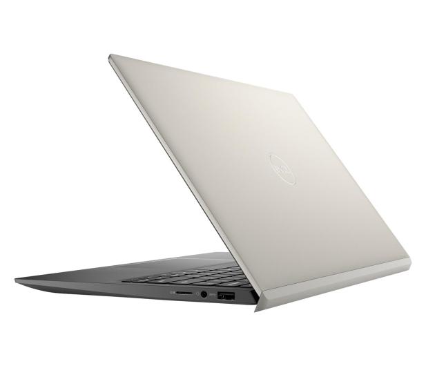 Dell Vostro 5301 i5-1135G7/8GB/256/Win10P - 604872 - zdjęcie 6