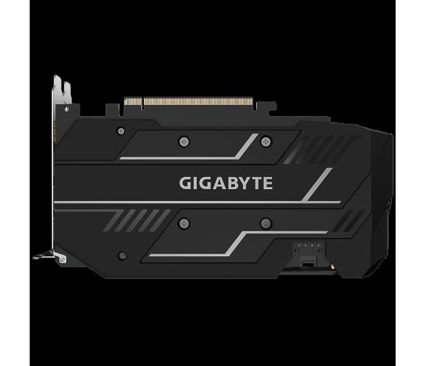 Gigabyte Radeon RX 5500 XT OC 4GB GDDR6 rev2.0 - 604937 - zdjęcie 5