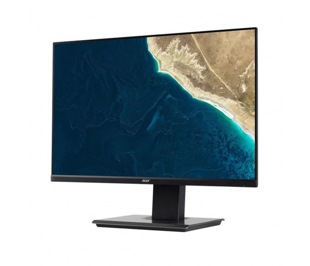 Acer BW257BMIPRX czarny - 606115 - zdjęcie 3