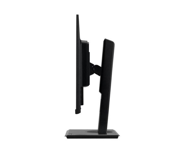 Acer BW257BMIPRX czarny - 606115 - zdjęcie 6