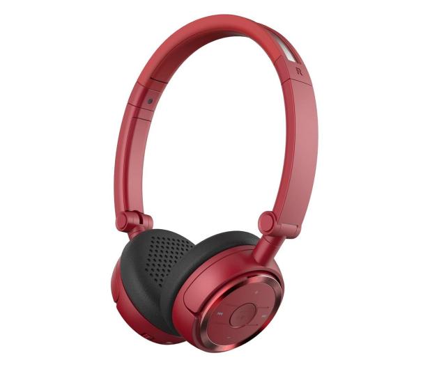 Edifier W675BT (czerwony) - 607194 - zdjęcie