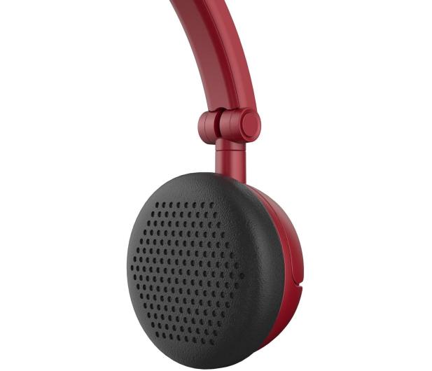 Edifier W675BT (czerwony) - 607194 - zdjęcie 4
