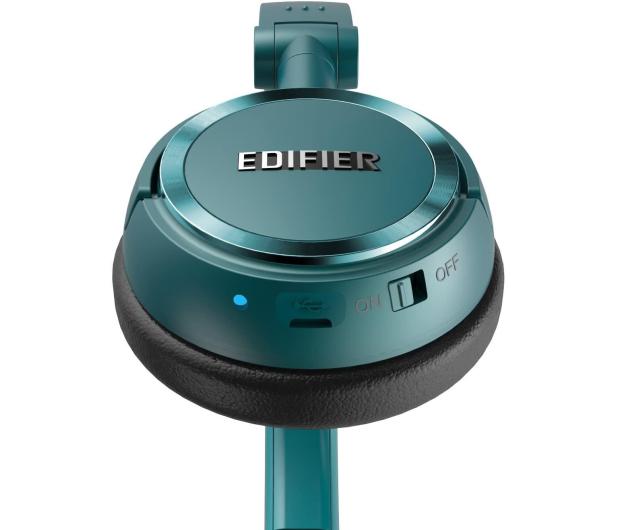 Edifier W675BT (niebieski) - 607196 - zdjęcie 3
