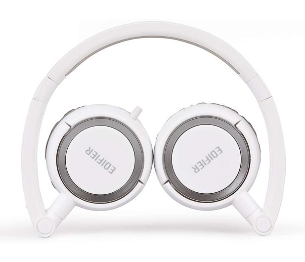 Edifier P650 (biały) - 607202 - zdjęcie 2