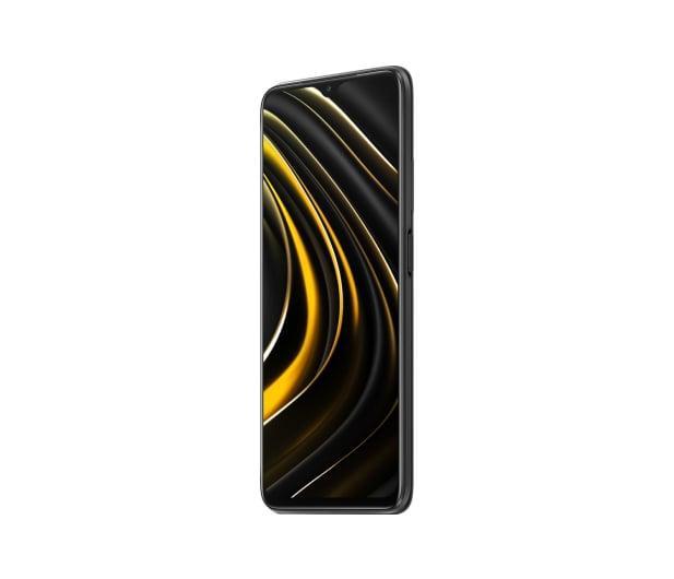 Xiaomi POCO M3 4/64GB Power Black - 608683 - zdjęcie 8
