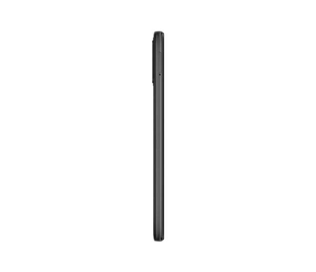 Xiaomi POCO M3 4/64GB Power Black - 608683 - zdjęcie 10
